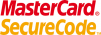 logo_securecode